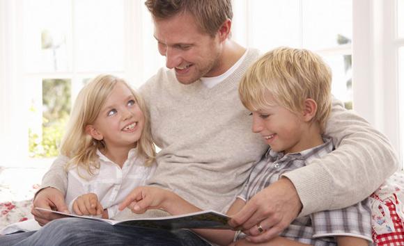 Blog-lezen-vaders-voldoende-voor
