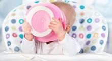 Babyvoeding: potje of zelf maken