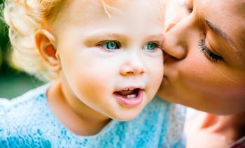 belonen goed gedrag kind
