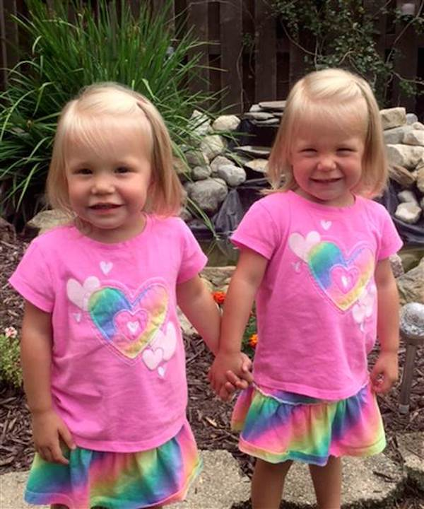 thistlethwaite-twins-now-hands-today-inline-160718_e9f44260e31414ed8f7512013e4d9228.today-inline-large