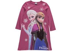 Frozen Nachtjapon
