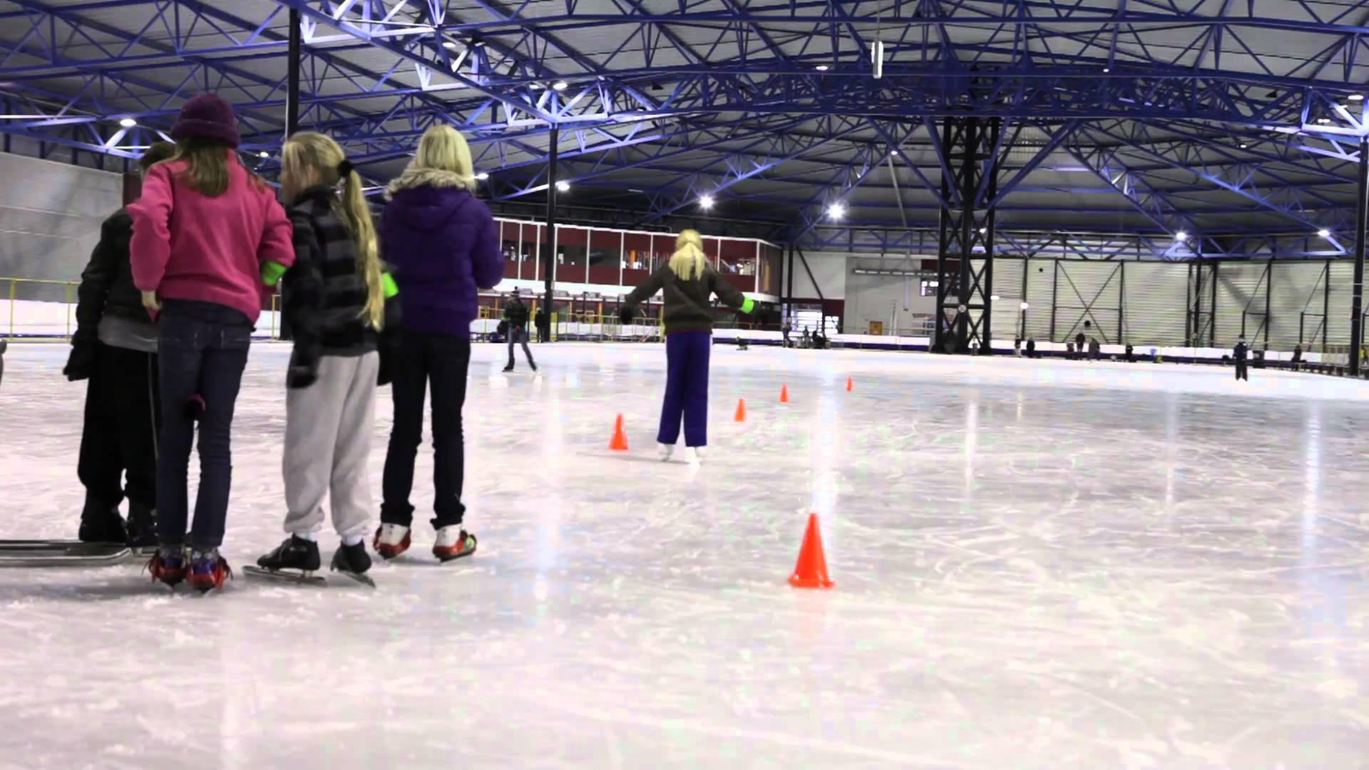 schaatsbaan 4