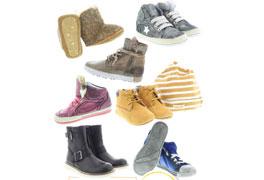 Nolten schoenen