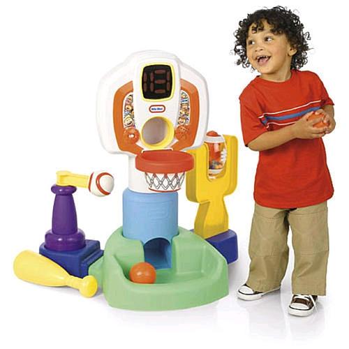10 jouets pour enfants de 2 4 ans bambin 2 ans 0 3 for Jouet exterieur 2 ans