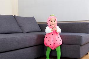 10 manieren om je kinderen stil te krijgen binnenshuis peuter 2 jr 0 3 mnd zappy ouders - Maak een gang ...