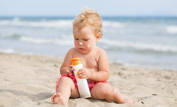 SOS zonnebrand: Hoe voorkomen en genezen?