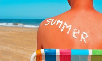 Tout savoir pour se protéger du soleil