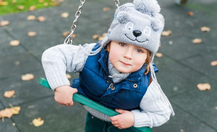 Buiten spelen: waarom is het belangrijk voor de ontwikkeling van je kind?