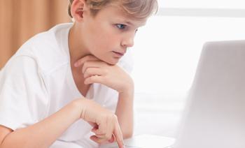 Invloed gamen op schoolprestaties