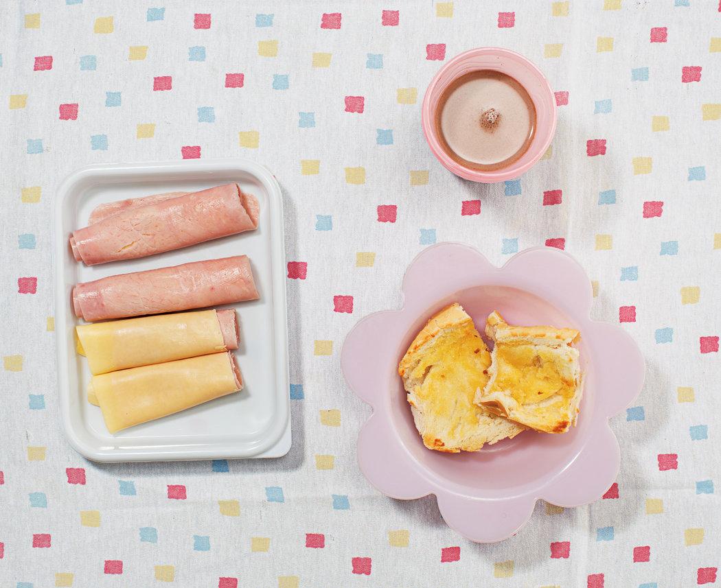 ontbijt foto 7