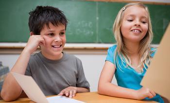 het schoolrapport: wat staat er precies in