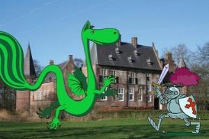 tem-een-draak