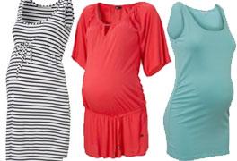 zwangerschapskleding-nieuw