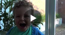 Toffe filmpjes Ouders van Nu