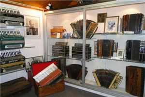 AccordeonenHarmonicamuseum_Accordeonmuseummalden_2.jpg