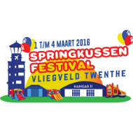 Springkussenfestival Twenthe