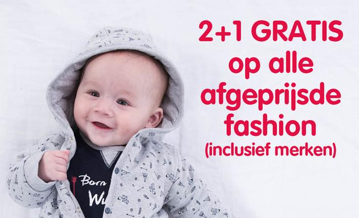 newborn sale prenatal