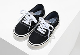 zalando schoenen