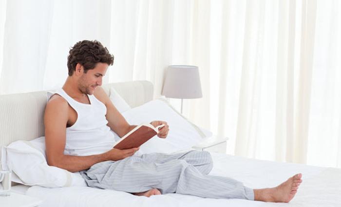 kwaliteit-van-sperma-verbeteren