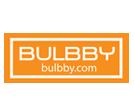 Kortingscode Bulbby