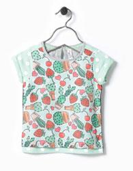 silvi-t-shirt