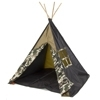 tipi two