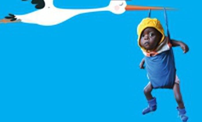 La liste de naissance de L'UNICEF : un cadeau qui vient du coeur