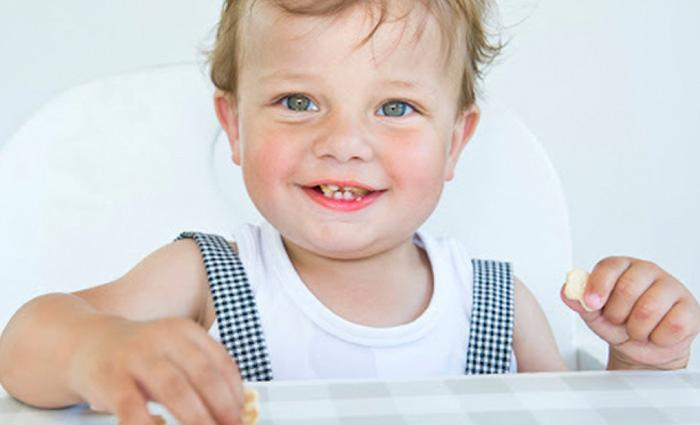 Peuter 2 jaar 3 6 maanden alles over je peuter ouders for Poppenhuis kind 2 jaar