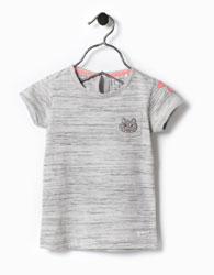 phoeby-t-shirt