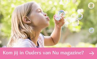 Promotieblok NL Schoon