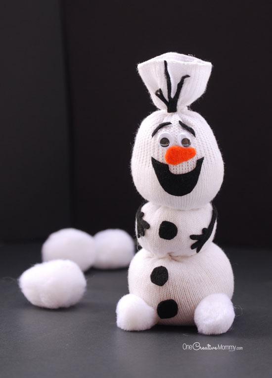 Olaf-sok