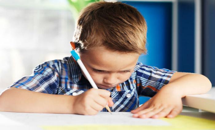 huiswerk maken 10 tips ouders van nu