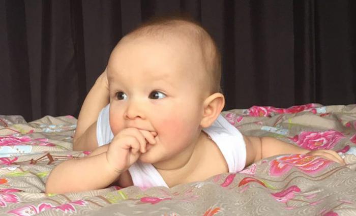 blog Zappy Ouders Annelies beleeft