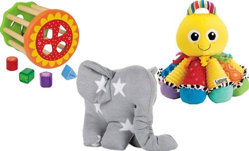 IKenIK-speelgoed-cadeautjes