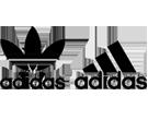 Adidas korting