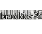 Brandkids