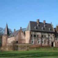 Kasteel Hernen Nijmegen