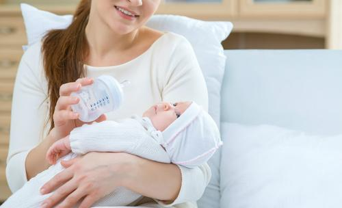 Immuniser l'incapacité de travail dans le calcul des congés de maternité