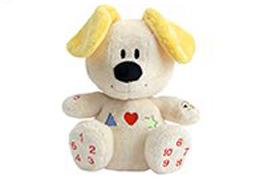 wehkamp babyspeelgoed