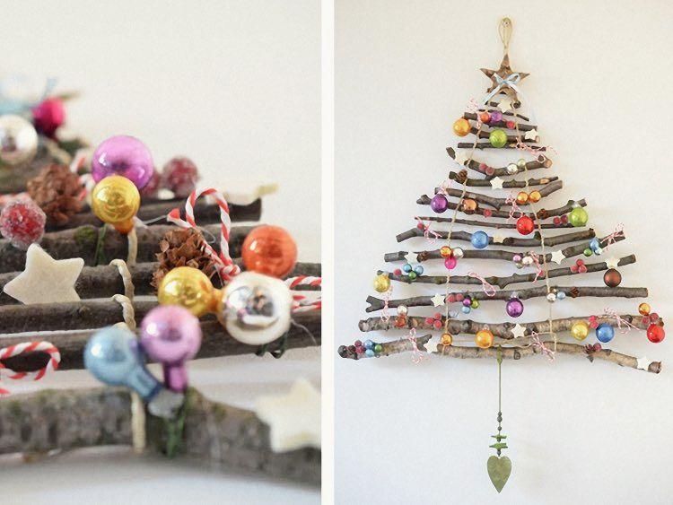 Weihnachtsbaum-to-goMAIN_AlienSkin_ohneTypo