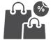 Aanbiedingen: voordelig shoppen in 4 stappen