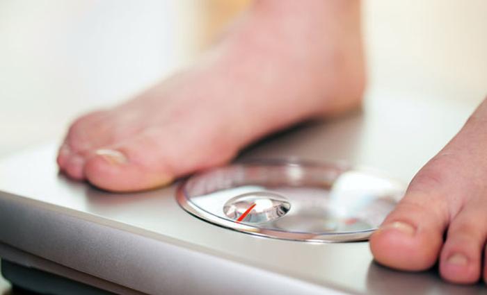 Overgewicht en zwanger zijn