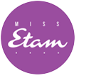 Kortingscode Miss Etam