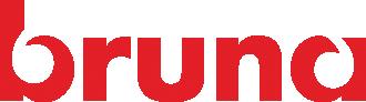 bruna-logo-sidebar