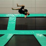 Crossjump