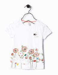 mara-t-shirt