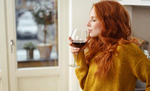 wijnkaart ouders