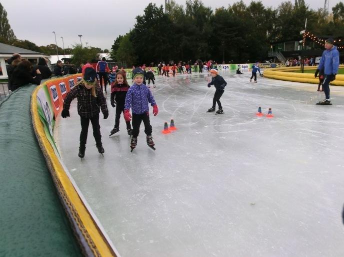 schaatsbaan 3