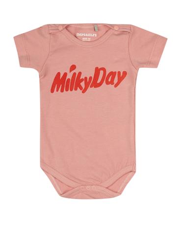f-milkyday-(1)