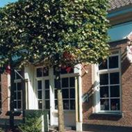 Bolletje Bakkerijmuseum Almelo